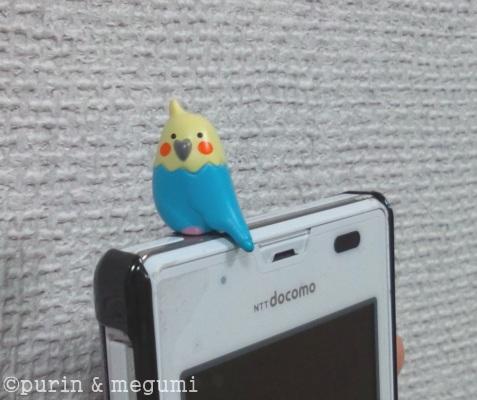 Birdsgoodslucua03