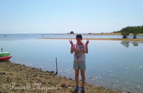 Megumiokinawa01